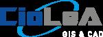 CioLeA Logo