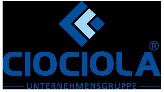 Ciociola Unternehmensgruppe Logo