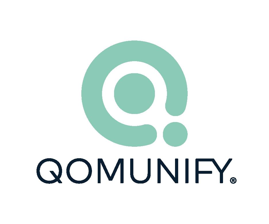 Qomunify Logo